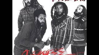 Watch Bad Brains Yout Juice video