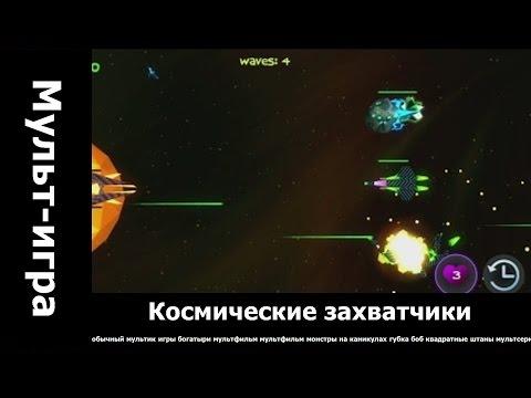 Сериалы смотреть онлайн. Русские, армянские, турецкие на