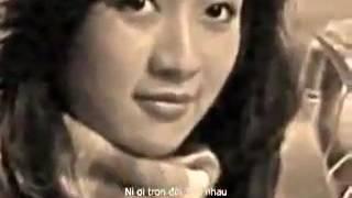 Hàn Ni, Mùa Thu Lá Bay