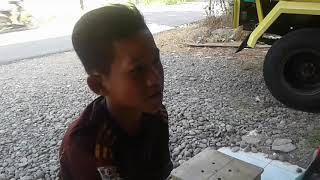 Video Ngakak..tukang pulsa.||film pendek#lucu /ngapak download MP3, 3GP, MP4, WEBM, AVI, FLV September 2018