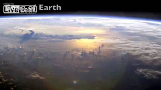 Space Sounds from NASA