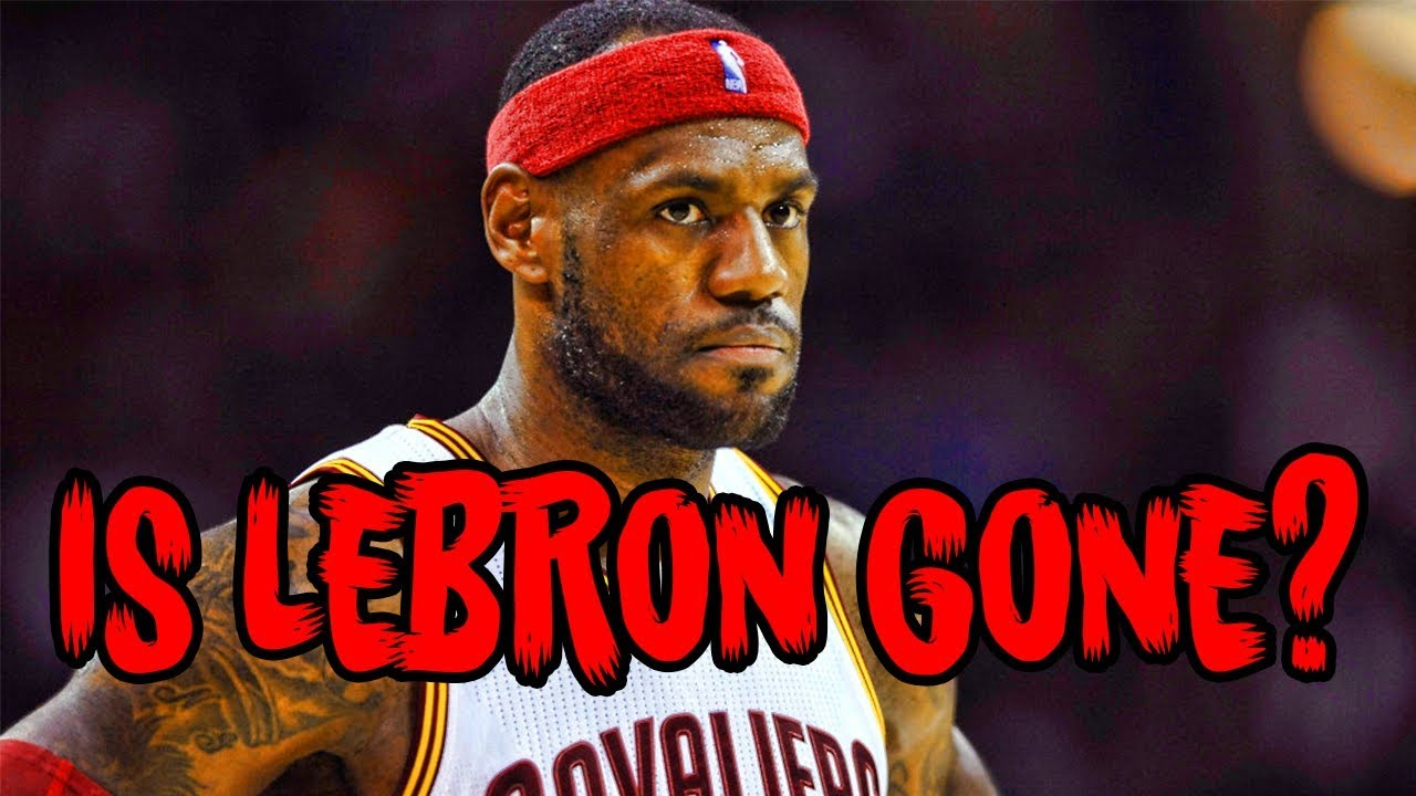 the-truth-about-lebron-james-and-the-cavaliers