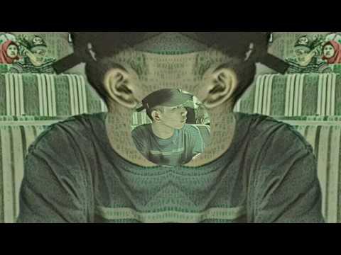 RAPPER MALUKU - TABAKAR (OFFICIAL LYRIC VIDEO) LAGU HIP HOP RAP INDONESIA TERBARU
