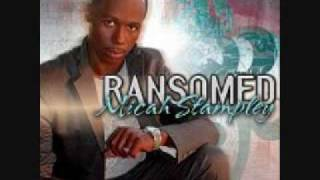 Micah Stampley-The Corinthian Song