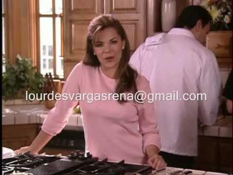 Rena ware cocina saludable youtube - Cocinas tello ...