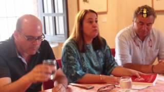 Resumen Informativo de la semana del 4 al 8 de julio en Rincón de la Victoria.