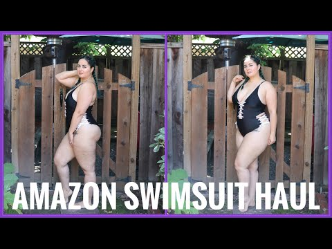 amazon-swimsuit-haul--flattering-swimsuits-for-the-mid-sized-girl