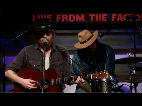 Music City Roots 5 03 2017 Youtube