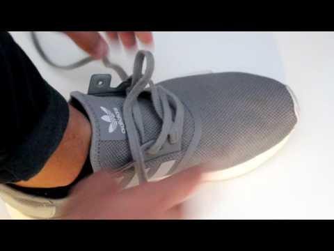 Youtube Schuhe Schuhe Entsorgen Entsorgen Entsorgen Youtube Youtube Schuhe Schuhe Youtube Schuhe Entsorgen 5q4A3LRj