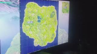 Ps4 action Fortnite cheat code hack