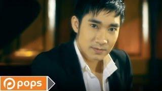 Bởi Thế Anh Yêu Em - Quang Hà [Official]