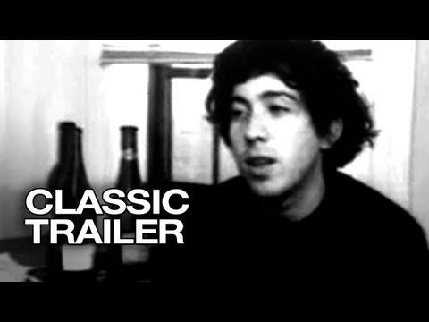 Mutual Appreciation (2005) Official Trailer #1 - Comedy Movie HD