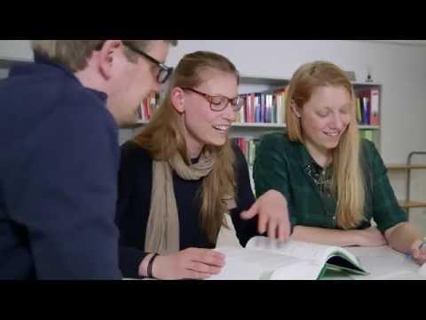 Lehramt studieren in Köln