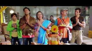 Manwa Lage (Hindi Karaoke - Sing Along Video)