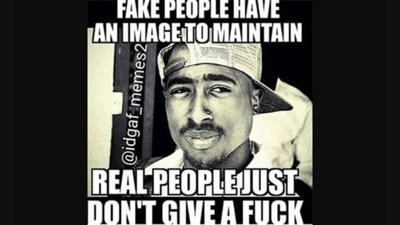 Quotes 2Pac Tupac Quotes  Youtube