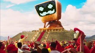 Hermitcraft Season 7   Memes V10   Google Grumbot
