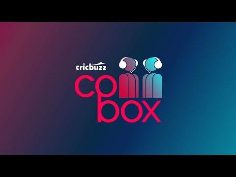 Cricbuzz Comm Box: Match 24, England v Afghanistan, 1st inn, Over No.35