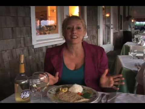 SPRING PART 2 - New York State Agritourism Spring Webisode