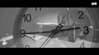 Teledysk: BUSZU - INTRODUKCJA KEPLER 22 (KLIP)