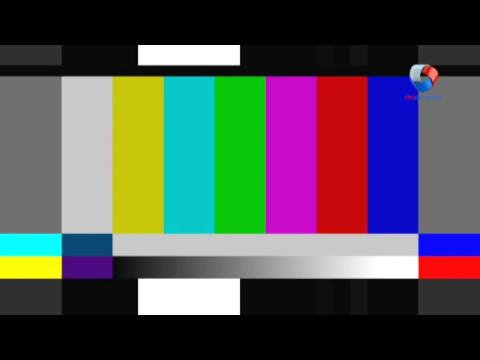 """Сбои во время профилактики канала """"Продвижение"""" (Омск, 19.04.2017)"""