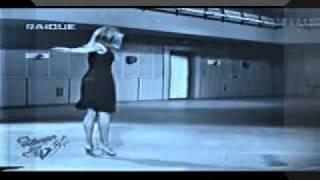 DALiiDA ::: La Danse De Zorba