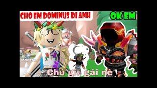 Roblox/fake daughter go troll make ny (lover)/RedderVN _ Gamer