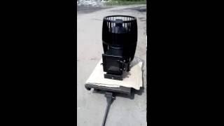 Печь для бани(, 2016-05-12T16:15:30.000Z)