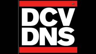 DCVDNS feat. Celo & Abdi - Frankfurter Zoo (Instrumental)