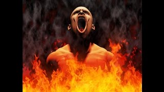 Hell - Does it Exist? The Doctrine of Satan