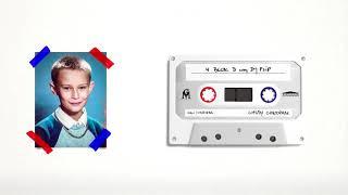 Kali x Magiera - Blok D (cuty DJ Flip)