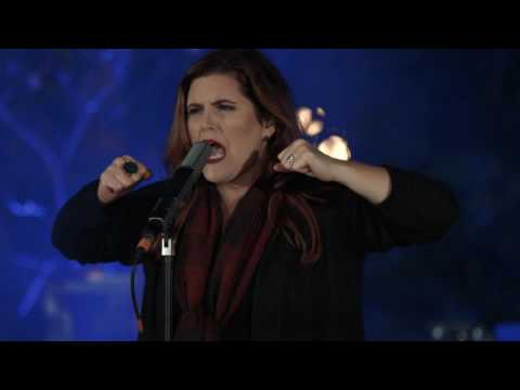 Song of my Heart (Live) - Nicole Binion