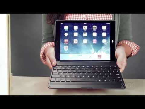 zaggkeys-folio-bluetooth®-keyboard-ipad-air