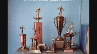 Jimmy Eat World - The Middle