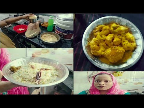 Mendu Vada Recipe Breakfast Se Lekar Lunch Routine.(today's Vlog)shifa Ansari.