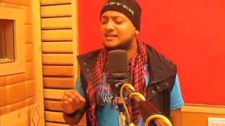 Indian Songs 2014 new hits top pop most music bollywood popular video youtube album new playlist HD