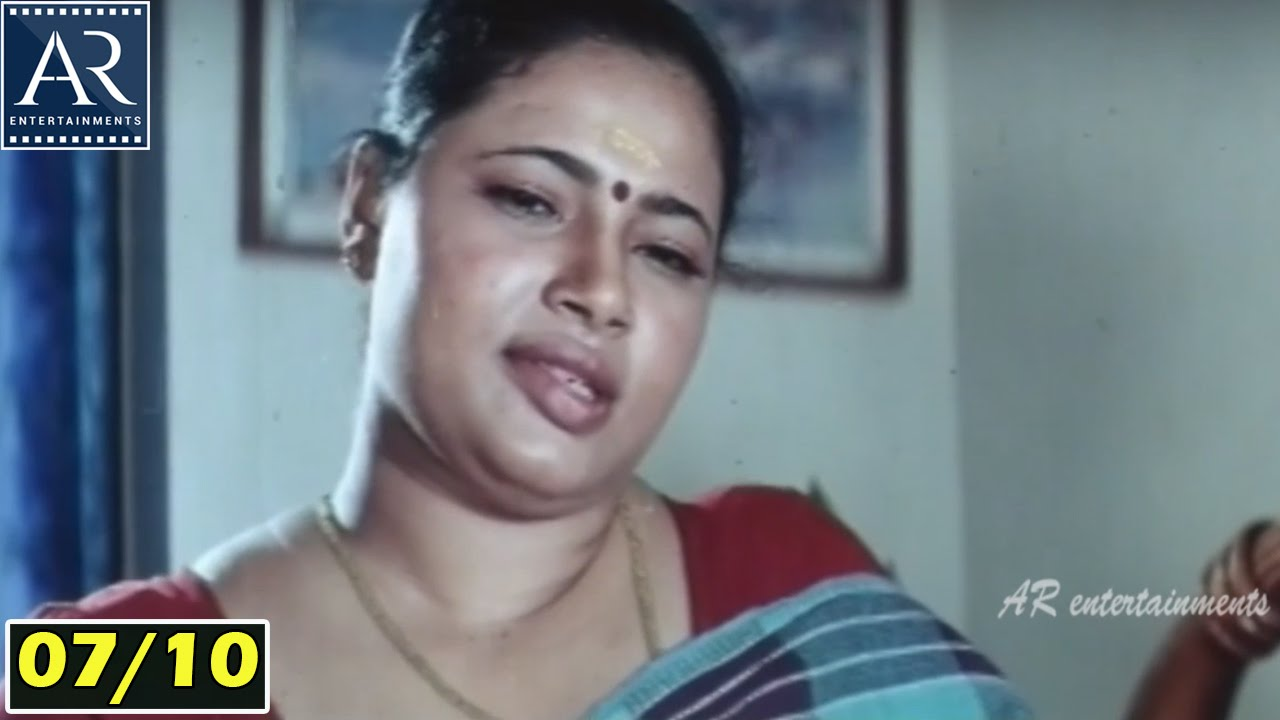 Madhu mohan wife sexual dysfunction