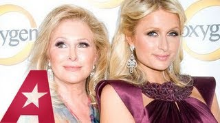 Sexy Promi-Mütter vs. sexy Promi-Töchter - Teil 2