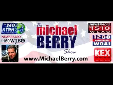 Black Racist Insults Shirley Q Liquor, Michael Berry Defends Ms Liquor