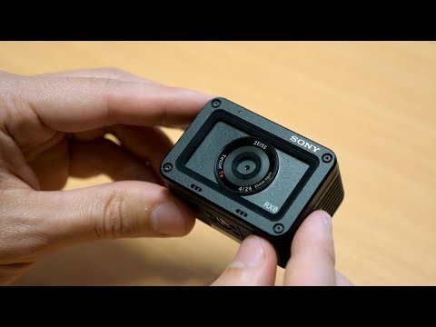 sony-rx0---hands-on-review-&-sample-video