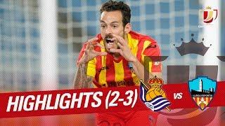 Resumen-de-Real-Sociedad-vs-Lleida-Esportiu-2-3