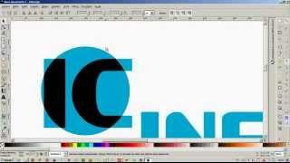 Desenhando uma logomarca no Inkscape.mp4