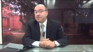 Estrategia Organizacional hacia la Gestión por Procesos Human Factor parte 3