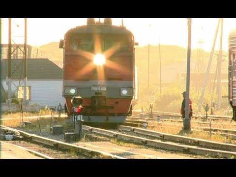 Пассажиры поезда Москва-Лабытнанги рассказали, как они добирались на Ямал