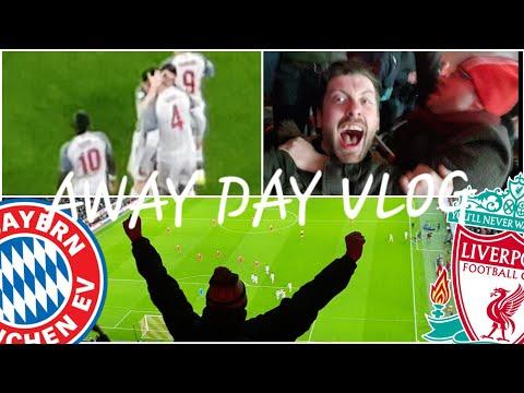 Is Premier League