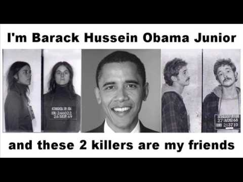 Image result for obama and  bill ayers