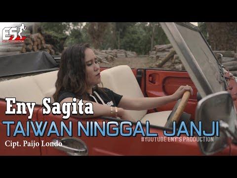 taiwan-ninggal-janji---eny-sagita-[official]