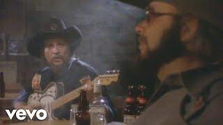 Waylon Jennings - The Conversation