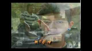 Cinta Fatamorgana -  Nunung Alvi