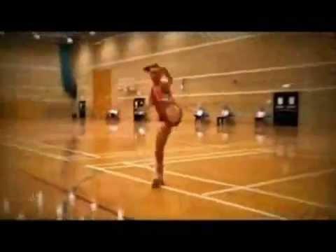 Talie - Roller Skating Dancers