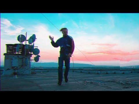 DJOMLA KS feat DJ KALE - VRATI SE KROZ VREME (KROKODILI I AJKULE 2018)